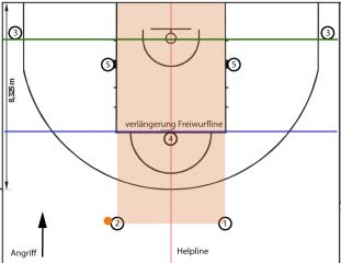 basketballhalb_2pg_2