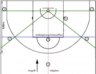 basketballhalb_pos1_2_3_opt