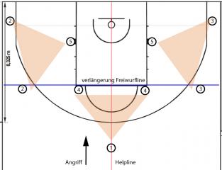 basketballhalb_pos4_5_pass2